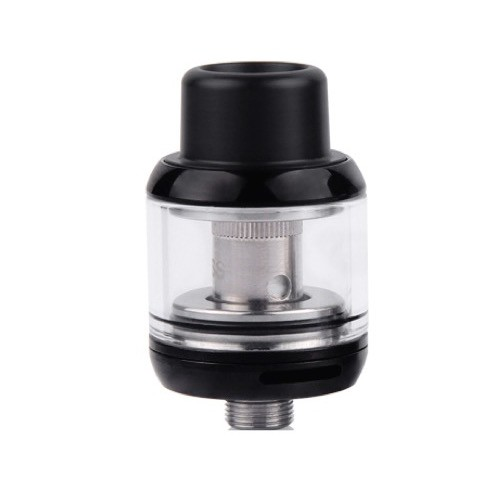 Q Tank 510 thread Atomizer for Oils E Liquids
