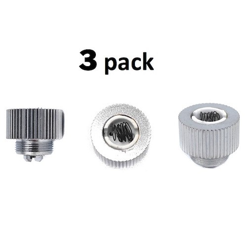Yocan 94F Dry Herb Coil Replacements