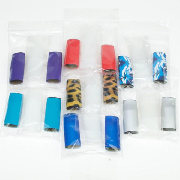 Micro Vape Mouthpiece Set