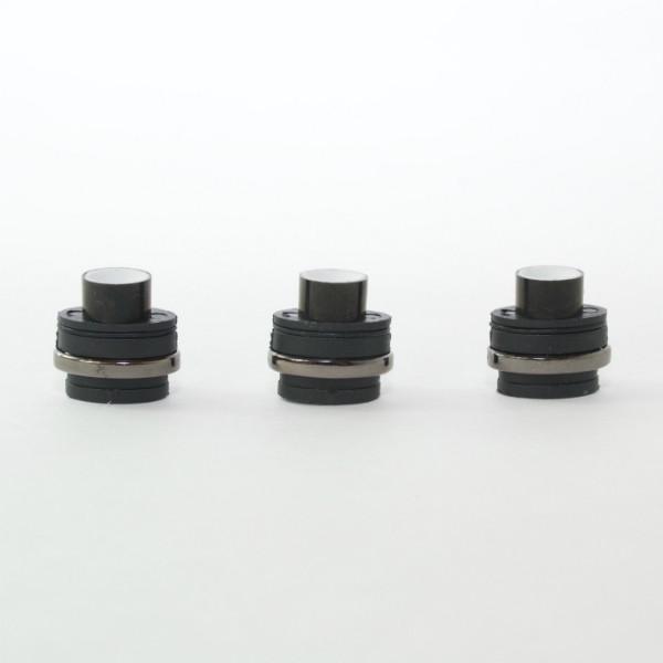 Micro Vape Wax Pen quartz coils
