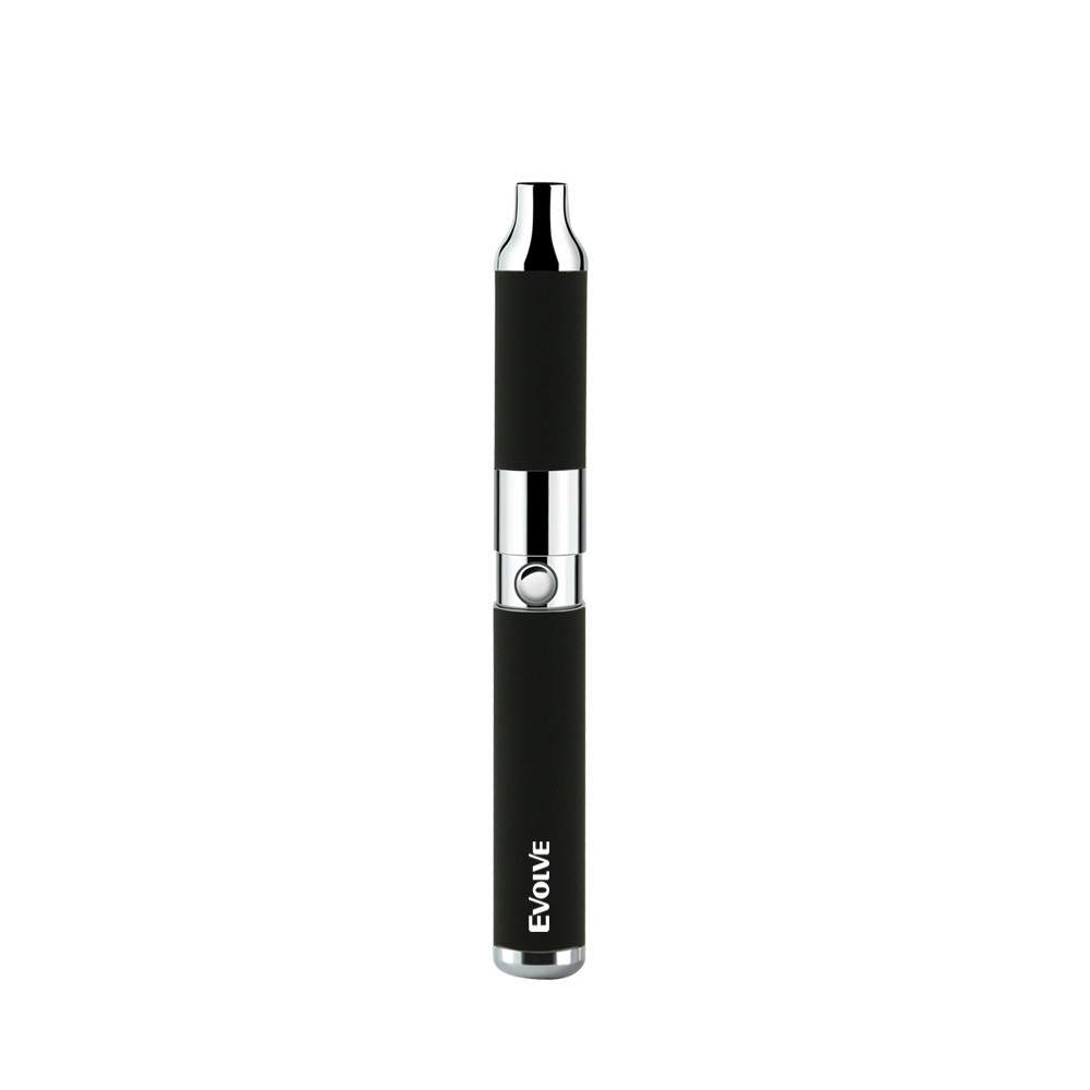 Yocan Evolve Vape Pen for wax