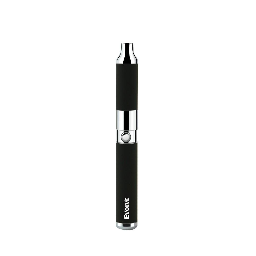Yocan Evolve Vape Pen