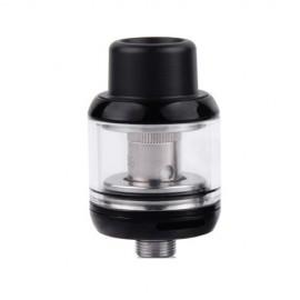Q Tank 510 thread Atomizer for Oils E Liquids