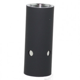 Atmos RX dry herb vaporizer Vaporizers & Accessories • NY