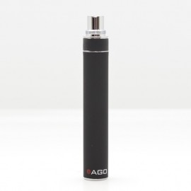 Vape Pen Replacement Parts for Wax, Oil, Dry Herbs • NY Vape Shop