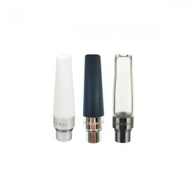 Vape Pen Mouthpiece Replacements for all models • NY Vape Shop