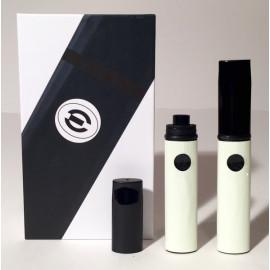 Glow-in-the-Dark Micro Vape pens for wax