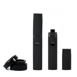 Vape Pens for Dry Herb, Wax & Oils • NY Vape Shop