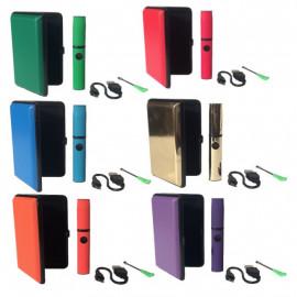 Micro Vape Pen Starter Kit
