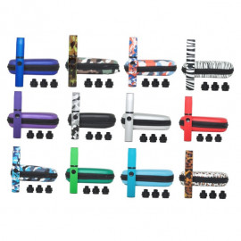 Micro Vape Wax Pen Travel kit