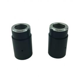 Saber Vape Pen Coil Replacements