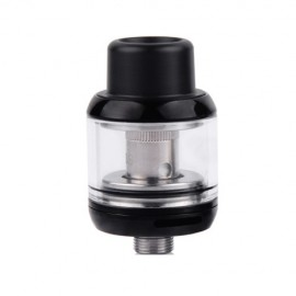 510 thread Atomizer Tank for E Liquid & Oil