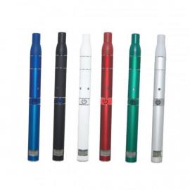 AGO Vaporizer Pen for Wax