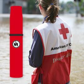 American Red Cross Vape Pens kit