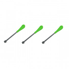 Dab Tools with Non Stick cover