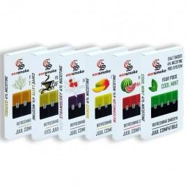 Eon Juul Pods - Best Flavors