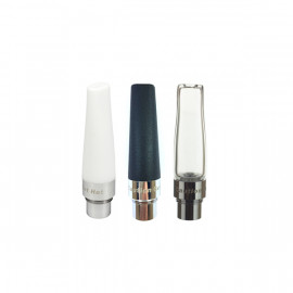 Vape Mouthpiece for Flowermate Vaporizers