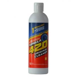 Formula 420 Original Cleaner