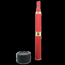 G Pen Wax Vaporizer style