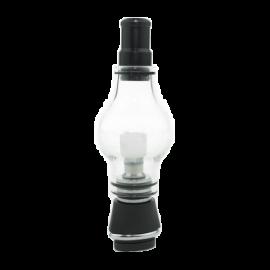 Glass Globe Atomizer for Micro Vape Pens