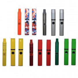 Micro Vape - AGO Jr Wax Pen Deal