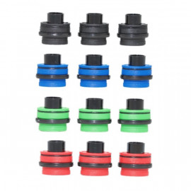 Micro G Pen Wax Coil Replacements