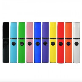 Vape Pens for Dry Herb, Wax & Oils • NY Vape Shop