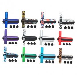 Micro Vape Pen Wax Coil Travel kit