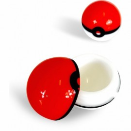 Pokemon Ball Dab Containers