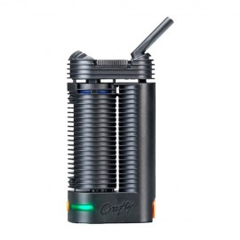 Storz and Bickel Crafty Vaporizer