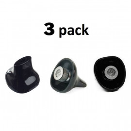 vape mouthpiece for g pro, titan and more