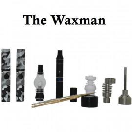 Vape Pens, Domeless Nails, Dab Tools & more