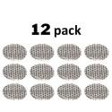 12 Pack