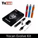 Yocan Evolve Kit