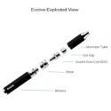 Yocan Evolve Wax Pen