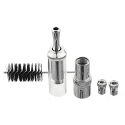 Yocan Mak 2 in 1 Atomizer attachment pic 2