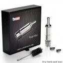 Yocan Mak 2 in 1 Atomizer attachment