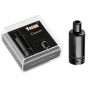Yocan Cerum 510 Atomizer for wax