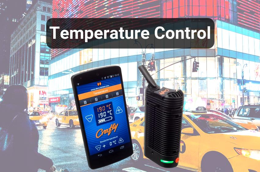 temperature-control-app
