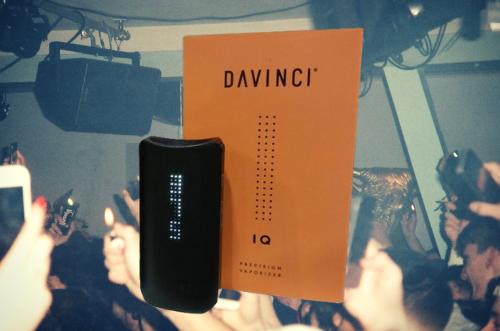 davinci-iq-vaporizer