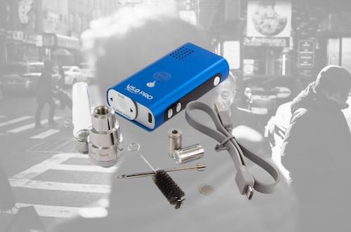 flowermate-v5.0-mini-pro-herbal-vaporizer-kit-charging