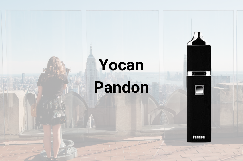 yocan-pandon-wax-vape