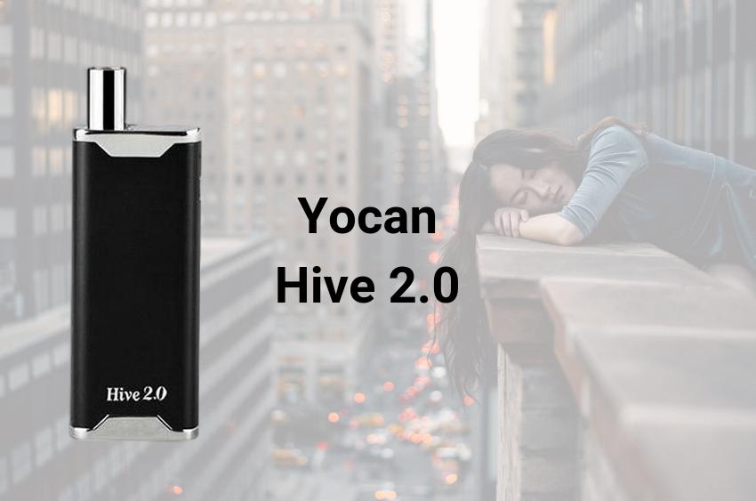 yocan-hive-2.0-vape