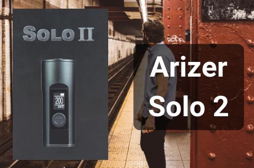 arizer-solo-2