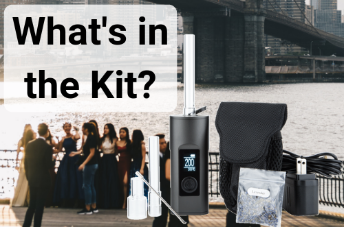 whats-in-the-arizer-solo-2-kit