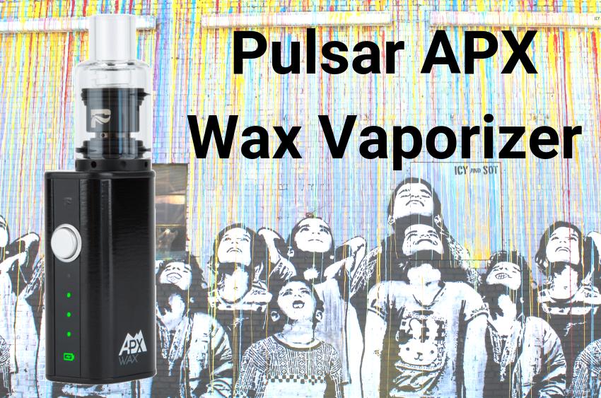 pulsar-apx-wax-vaporizer