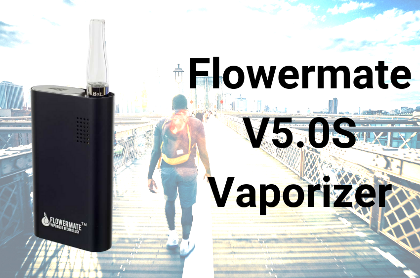 flowermate-v5.0s-herbal-vaporizer