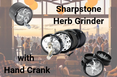 sharpstone-herb-grinder-with-hand-crank