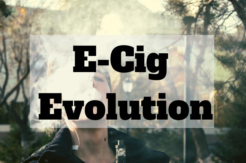 ecig-evolution