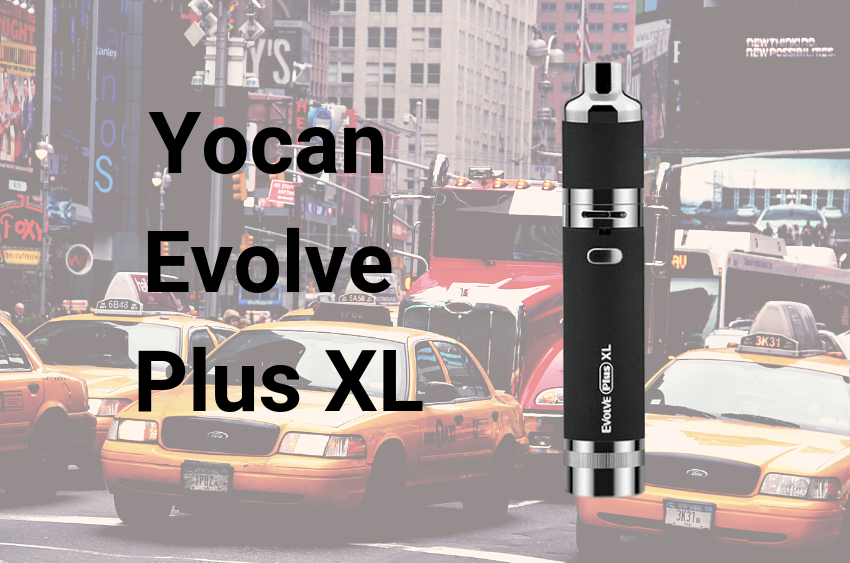 yocan-evolve-plus-xl-vape